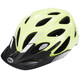 Bell Muni Commuter Helmet hi-vis yellow